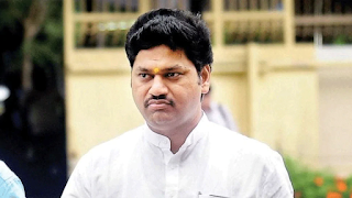dhananjay-munde-admitted-to-lilavati-hospital