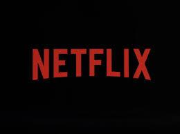 Visa Netflix