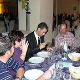 Cena del Fan club Nibali 2009 040.jpg