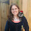 Jessica Kassal's profile photo