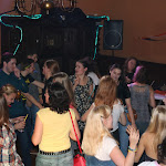 90er Jahre Party - Photo 98