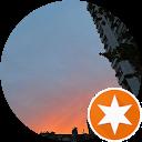Image Google de Moze Moze