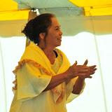 OLGC Harvest Festival - 2011 - GCM_OLGC-%2B2011-Harvest-Festival-233.JPG