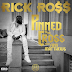 Rick Ross – Pinned To The Cross Ft. Finn Matthews