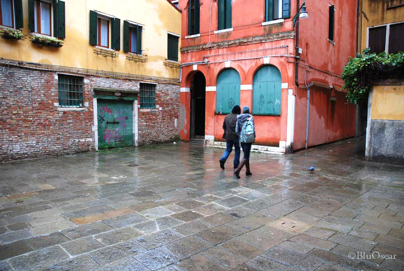 Corte Tiozzi 07