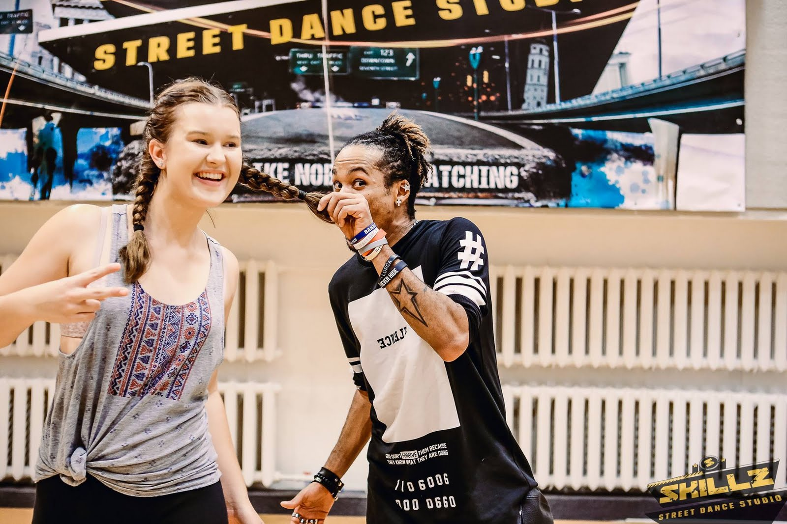 Dancehall workshop with Jiggy (France) - 67.jpg