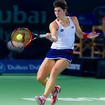 Carla Suarez Navarro - Dubai Duty Free Tennis Championships 2015 -DSC_0194.jpg