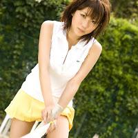 [BOMB.tv] 2009.06 Mai Nishida 西田麻衣 nm005.jpg