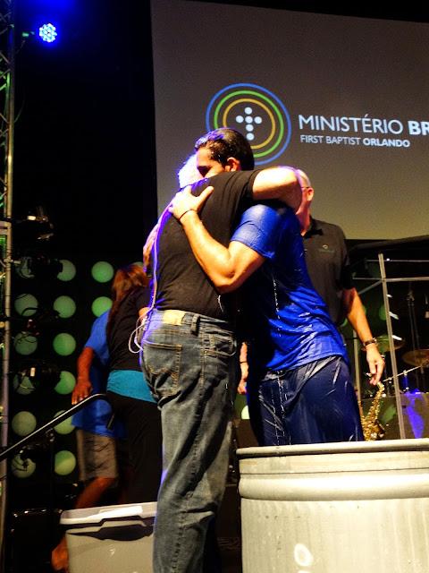 Culto e Batismos 2014-09-28 - DSC06489.JPG