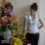 Nguyễn Lê Lan Anh