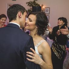 Свадебный фотограф Вадик Мартынчук (VadikMartynchuk). Фотография от 24.03.2015