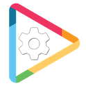 Play Services Utility icon