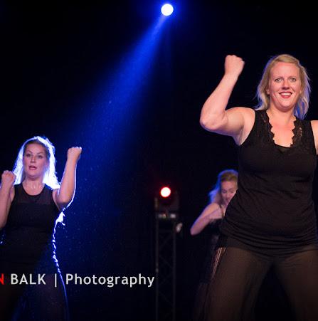 Han Balk Agios Dance-in 2014-2117.jpg
