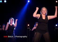 Han Balk Agios Dance-in 2014-2117.jpg