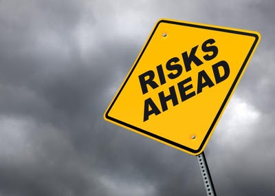 Why Do We Take Bad Risks That Are Avoidable? Learn About This Risk Analysis Method