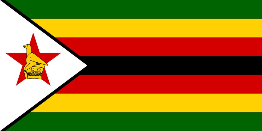 파일:짐바브웨 국기.png