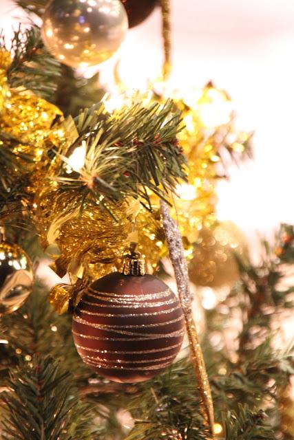 Natal de Amigas 2012 - IMG_3491.jpg