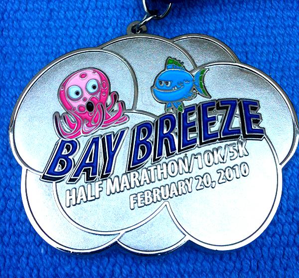 BayBreeze:2010