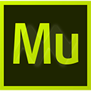 Adobe Muse CC 2015.1 Full Crack