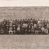 Class of 1976.JPG