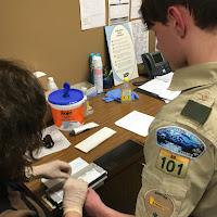 Fingerprinting Merit Badge - February 2016 - IMG_0875.JPG