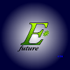 EStarFuture