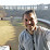 Carlos Amarillo's profile photo