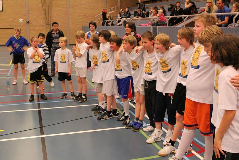 Basisscholen toernooi 2012 - Basisschool%25252520toernooi%252525202012%2525252099.jpg