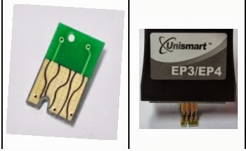 samsung printer - firmware fix - chip resetfix fix