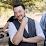 Aaron Blandina's profile photo
