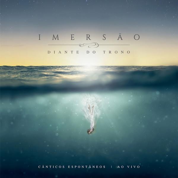 Download Imersão [Album] [2016], Baixar Imersão [Album] [2016]