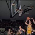 Basketball - IMG0074.jpg