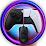 Ancient Myth (AnCi3nT Gaming)'s profile photo