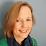 Elaine Jones's profile photo