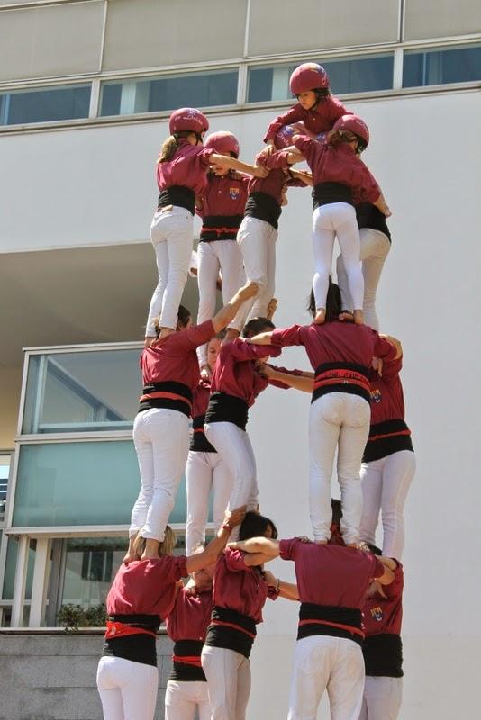Actuació Fort Pienc (Barcelona) 15-06-14 - IMG_2173.jpg