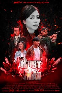 Ruby Máu (ANTV)
