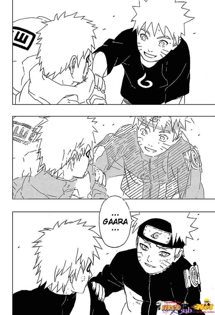 tz 16, Naruto chapter 279    NarutoSub