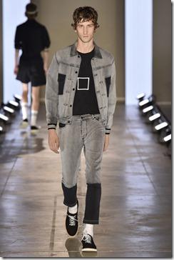 pellizzari-spring-2018-milan-fashion-week-collection-016