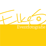 https://www.facebook.com/pg/ElkeS.eventfotografie/photos/?tab=album&album_id=1925531421085961&__tn__=-UC-R