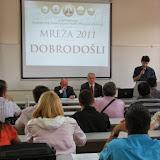 IT Konferencija Mreza 2011 - IMG_9527.JPG