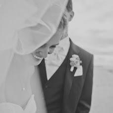 Wedding photographer Lorenz Oberdoerster (LorenzOberdoer). Photo of 20.01.2016