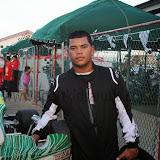 karting event @bushiri - IMG_1252.JPG