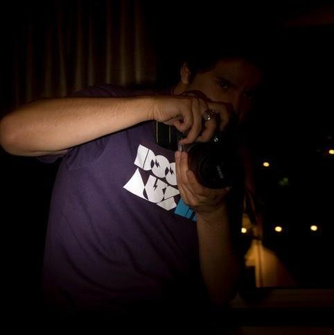 Camilo Mendoza Photo 27