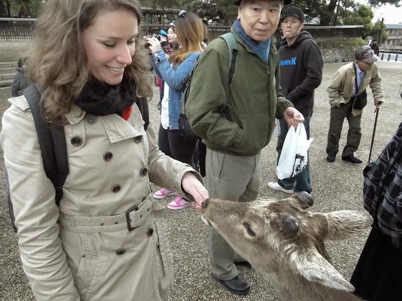 2014 Japan - Dag 7 - roosje-DSC01598-0025.JPG