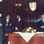 236-A hármas koalíció megkötése 1994.jpg