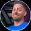 EchoThruMe - Steam Army's profile photo