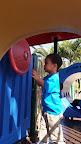 4.10.15 Kaizea Outdoor Play.jpg