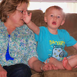 Mothers Day 2014 - 116_1946.JPG