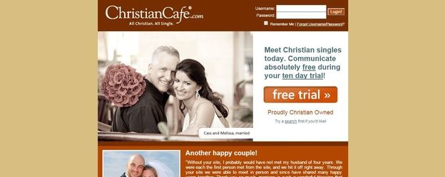 Top 10 Best International Online Dating Websites