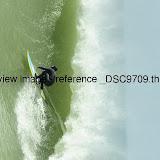 _DSC9709.thumb.jpg